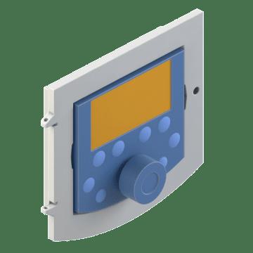 Motor Drive Keypads