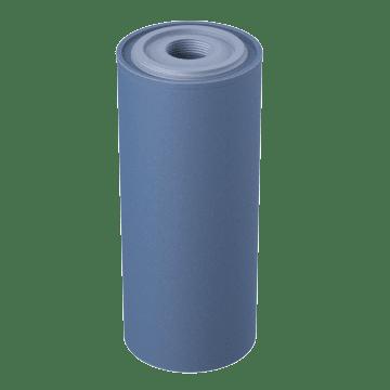Fuel Filter & Filter Kits