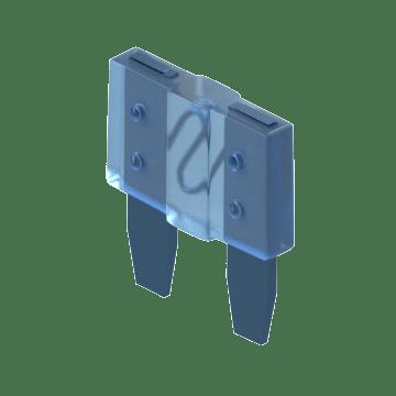 Mini Blade