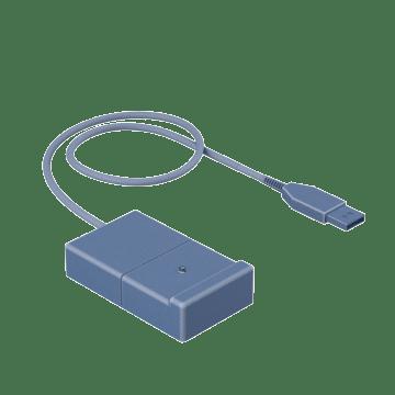 Input Tools
