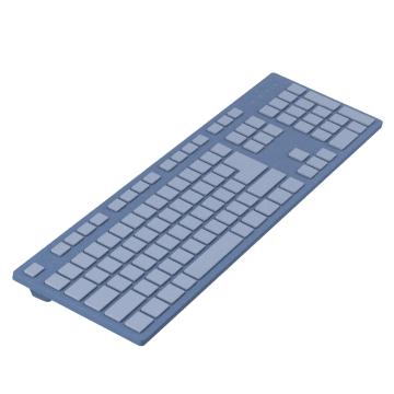 For PCs & Macs