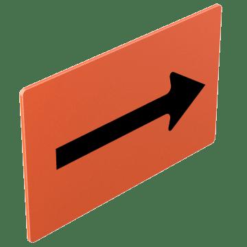 Barricade Accessories