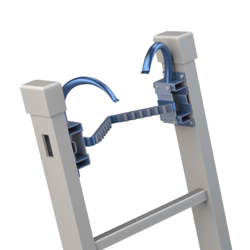 Securing Devices
