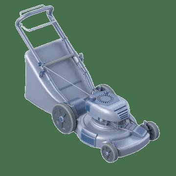 Self-Propelled Mowers for Medium Acreage