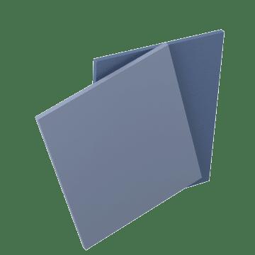 Magnet for Magnet Mount Glove Dispensers