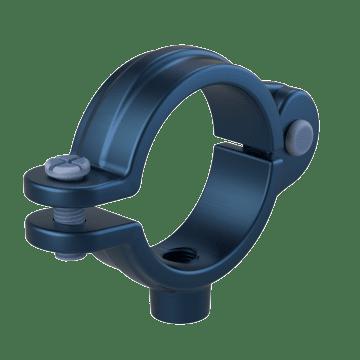 Split Ring Hangers