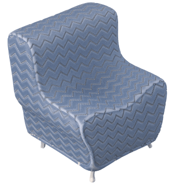 Furniture Cover Pads