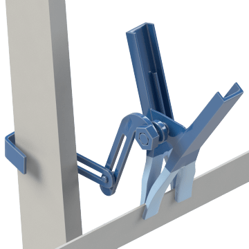 Ladder Locks & Stabilizers