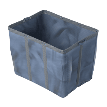 Replacement Baskets for Basket Trucks