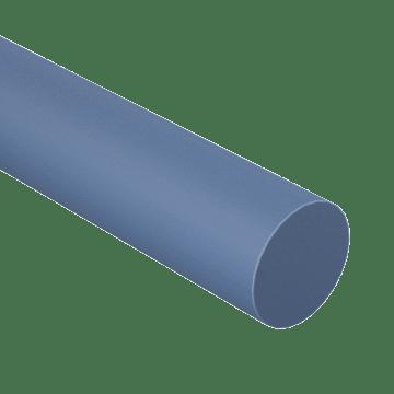 High Speed Steel Jobbers-Length Blanks