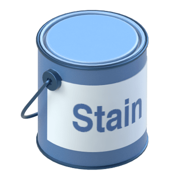 Stain-Blocking Primers