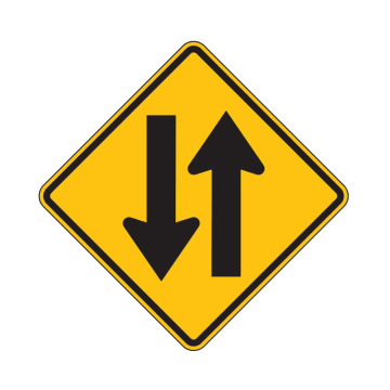 Two-Way Traffic