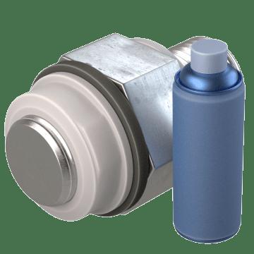 Multipurpose Corrosion Inhibitors