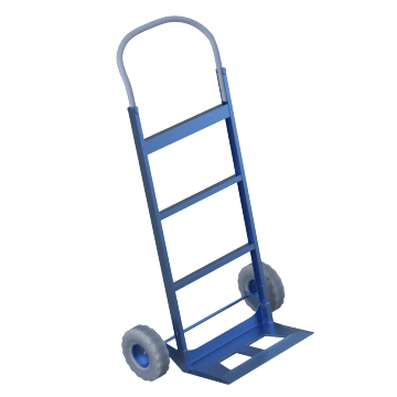Lightweight & Corrosion Resistant