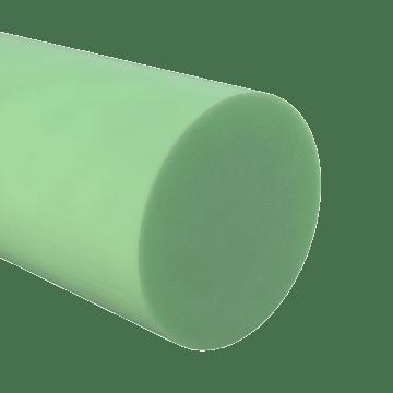 Oil-Filled Cast Nylon 6