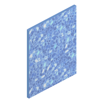Replacement Decorative Panels