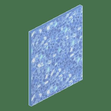 Replacement Decorative Panels
