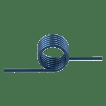180° Rotation Angle