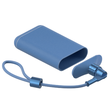 Portable Boxes