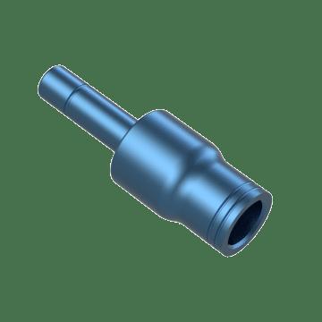 Plug-In Reducers