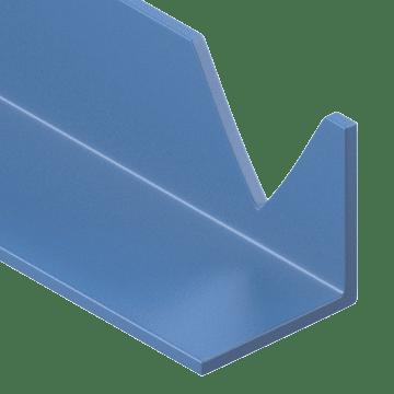 For Angle Iron