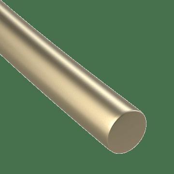 Lead-Free Nickel Alloy