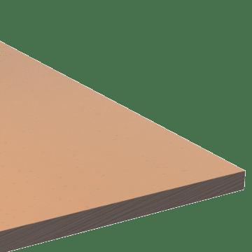 Grade CE Sheets