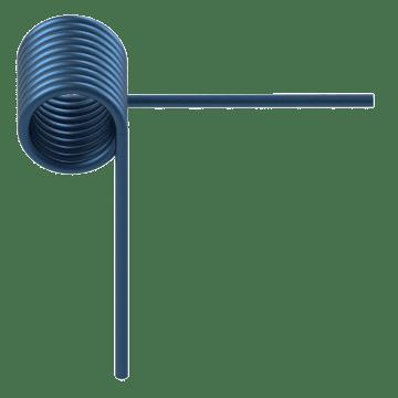 270° Rotation Angle