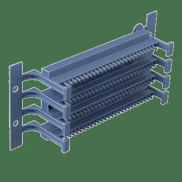 110 Blocks