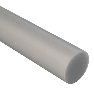For Polyvinyl Chloride (PVC)