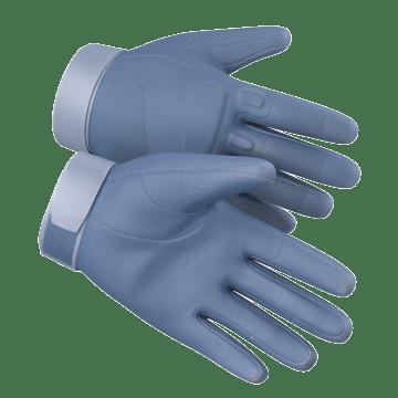 Cut & Needlestick Resistant