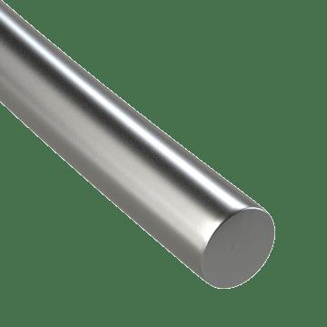 Lead-Based Tin Alloy