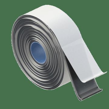 Insulating & Sealing
