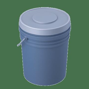 Biodegradable Zinc-Free