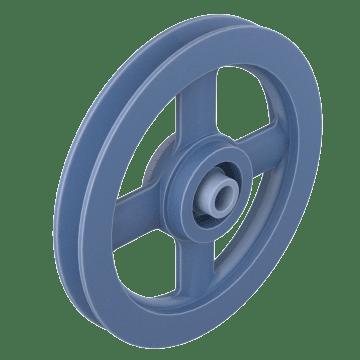 Lightweight Plastic