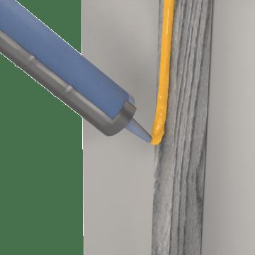 Panel & Drywall
