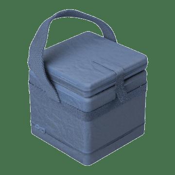 Specimen Transport Cases