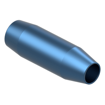 Rod Couplings