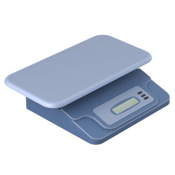 Baby & Infant Scales