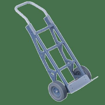 Portability Carts