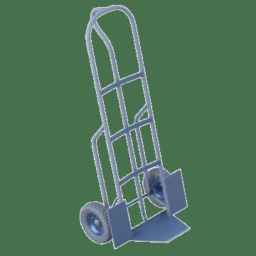 Easy-Insert Platform