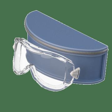Goggle Cases