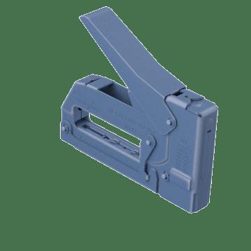 Manual Staplers