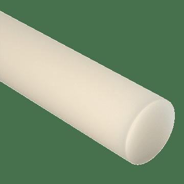 For Polyvinylidene Fluoride (PVDF)