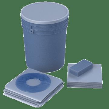 General Purpose Kits