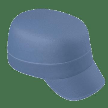 Welders Cap