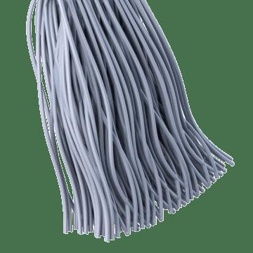 Cut End String Mops
