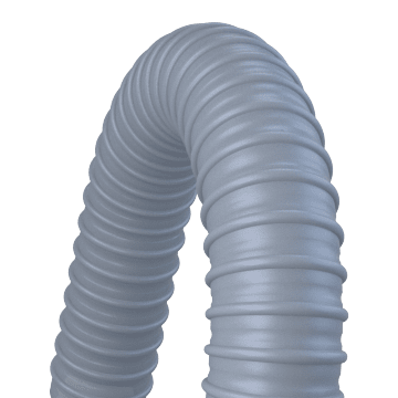 General Purpose Hose for Fumes