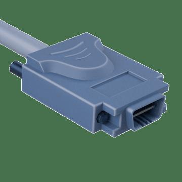 SAS Cables