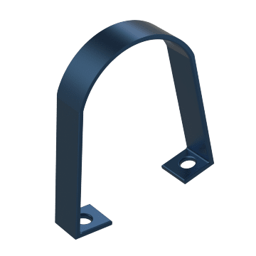 Stationary Loop Hangers